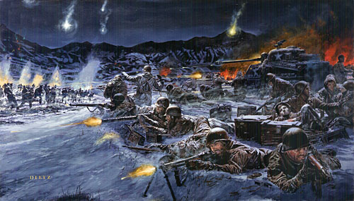 The 114 best images about Korean War on Pinterest